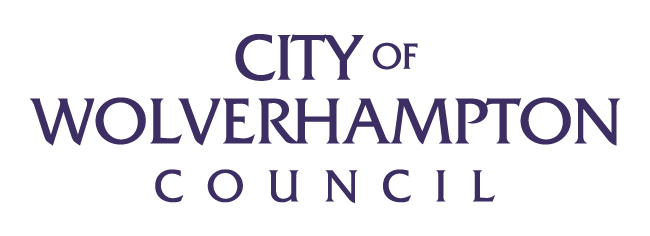 City of Wolverhampton Council Announces Council Tax Help and Support During Coronavirus Outbreak