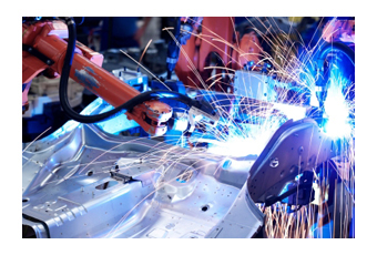 AMSCI gives manufacturers a 19 million supply chain boost