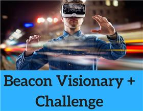 Beacon Visionary Challenge Workshops