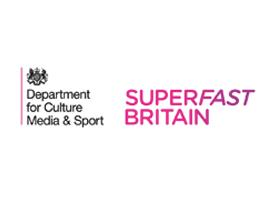 £4.99m funding for Black Country Superfast Broadband