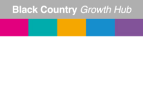 New Black County Growth Hub website now live