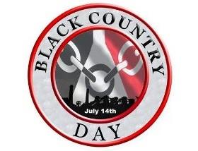 LEP encourages local businesses to support Black Country Day