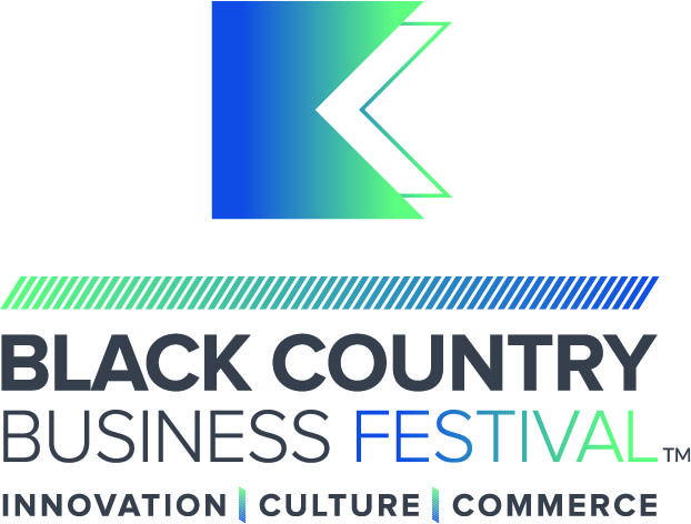 Black Country Business Festival – free tickets now available