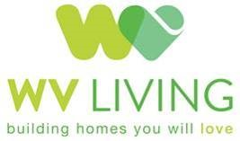 WV Living appoint contractor to build homes on next sites