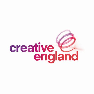 Supporting Growth in the Creative Industries