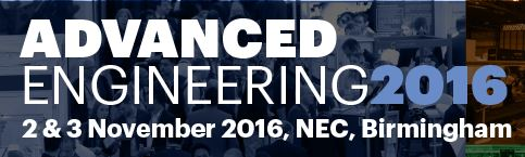 Black Country LEP to attend Advanced Engineering 2016