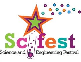 Black Country Skills Factory sponsors SciFest 2014