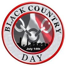 LEP encourages local businesses to support Black Country Day 2017