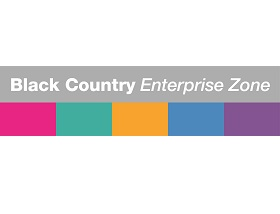 Budget boost for Black Country Enterprise Zone