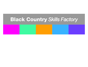 Black Country Skills Factory awarded funding to continue supporting businesses to address skills shortages