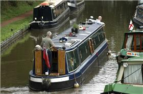 Black Country Enjoying Boom in Tourism Numbers