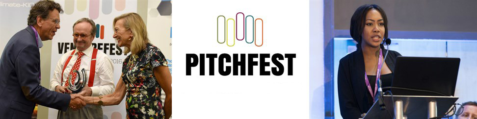 Pitchfest 2019 Now Open: Refer a Business!