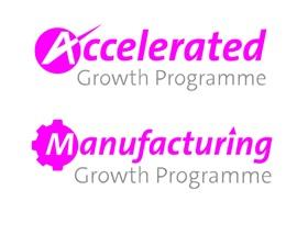 Accelerated Growth Programme and the Manufacturing Growth Programme