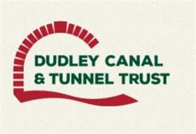 Volunteer Recruitment Fair at Dudley Canal Trust's New Portal Centre