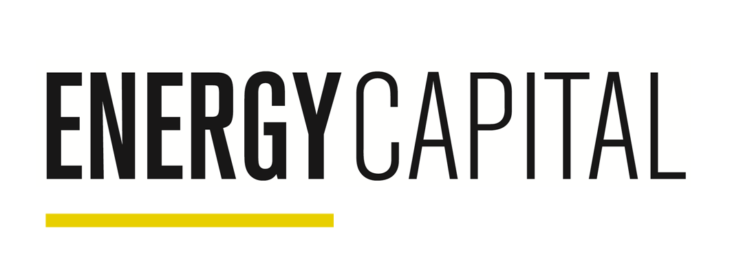 Energy Capital Conference to take place in Birmingham