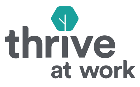 Small businesses wanted for trial to improve workplace health with Thrive at Work