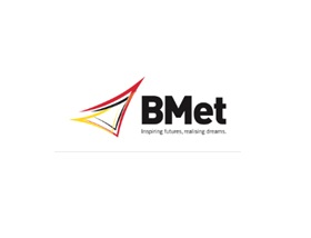 Independent Governor Vacancies at BMet College
