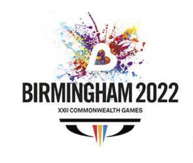 Birmingham 2022 calls for local communities to have their say and help develop the brand for the Commonwealth Games