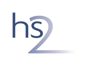 HS2 Ltd's Rolling Stock Industry Day – 27th March 2017, London