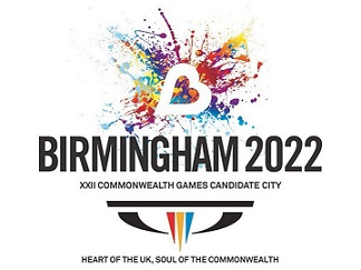 Birmingham 2022 appoints Martin Green CBE as Chief Creative Officer