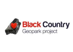 Black Country Global Geopark application