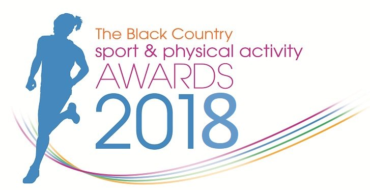 Black Country Sport and Physical Activity Awards