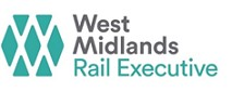 Consultation launched over 30 year Rail Investment Strategy