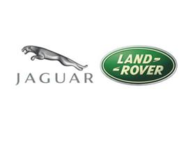 Engineering SMEs offered the chance to meet Jaguar Land Rover and Moog buyers
