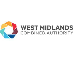 West Midlands Region shortlisted for prestigious National Rail Awards