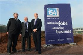 Partnership the foundation for i54 success