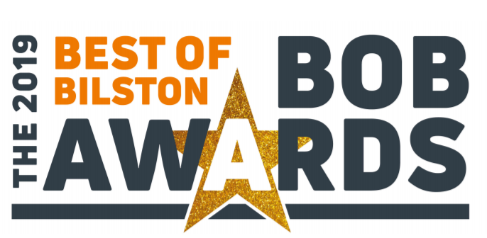 Nominations now open for Best of Bilston 2019