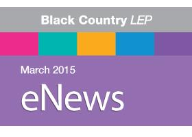 March LEP eNews is available now