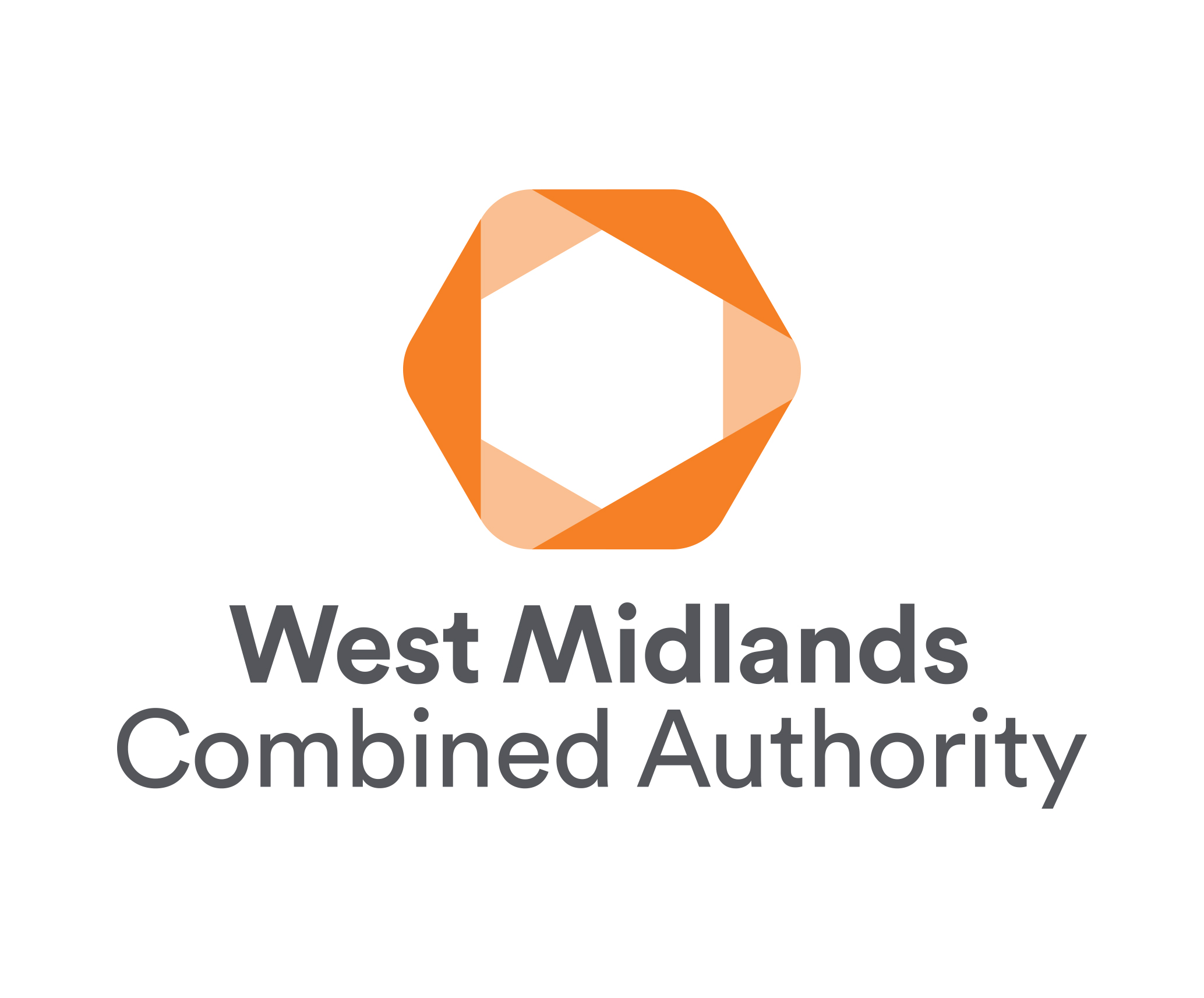 West Midlands sees highest productivity increase in the UK