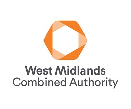 The WMCA unveils £25m boost for adult skills