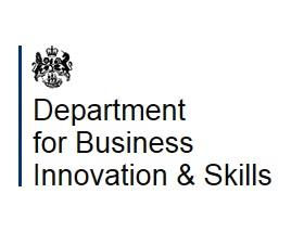 Self-sufficient local government - 100 per cent business rates retention open consultation