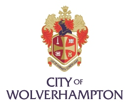 Wolverhampton among top UK cities to raise a family