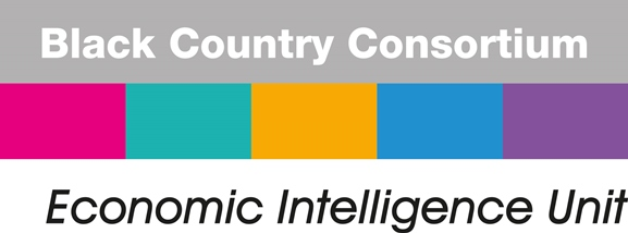 Black Country Economic Review sets the scene  for annual Black Country LEP Conference