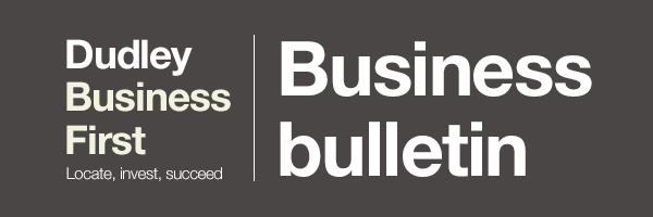 New bulletin to support businesses