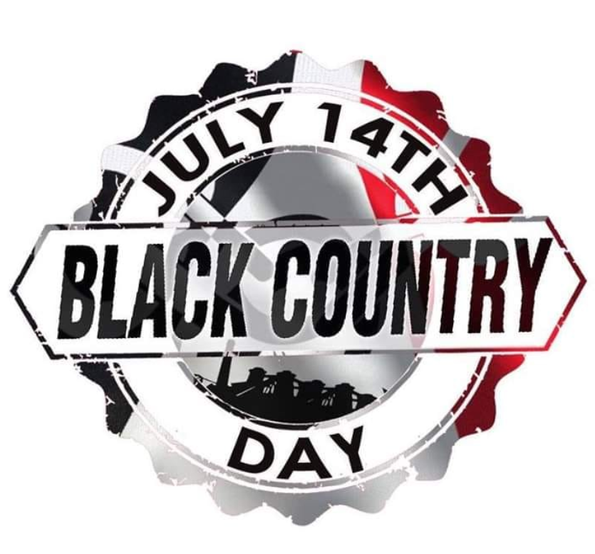 Celebrate Black Country Day with #MadeInTheBlackCountry as Black Country LEP encourages local businesses to get involved