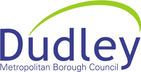 Dudley lays out deal to support local businesses