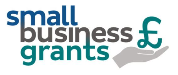 SmallBusiness.co.uk launches new grant competition offering £5,000 a month