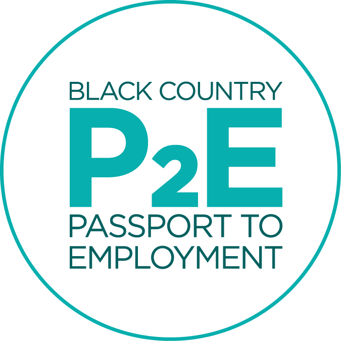 Black Country LEP awarded funding to deliver Passport to Employment