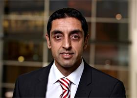 Meet Our Board with Jatinder Sharma