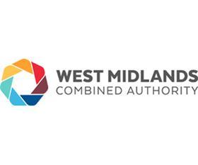 First day for West Midlands Combined Authority