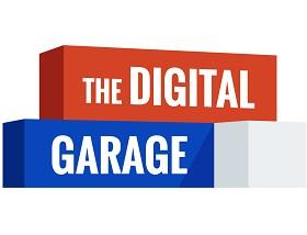 Google Digital Garage on Tour in Dudley