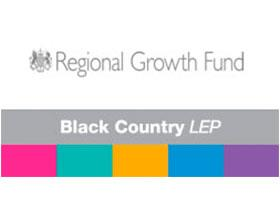 Funding for Growing Priority Sectors