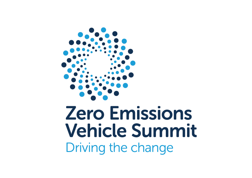 Zero Emission Vehicle Summit
