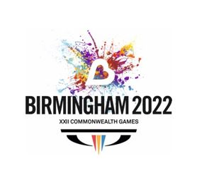 Chief Executive confirmed for Birmingham 2022 Commonwealth Games Organising Committee