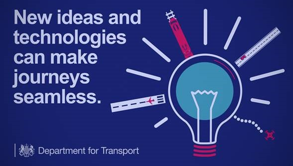 Future of mobility consultation: Have your say