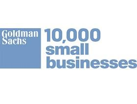 Applications Open for Goldman Sachs 10,000 Small Businesses Programme
